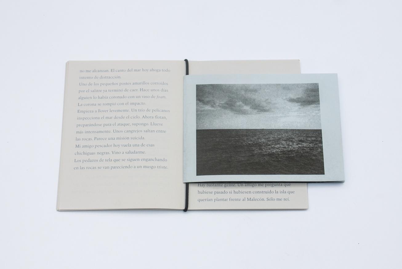Notas sobre la morfología del Malecón thumbnail 6
