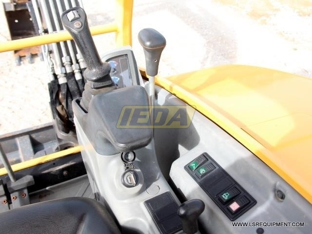 Used 2012 Volvo ECR38 For Sale