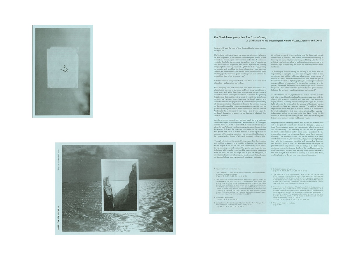 Sunstruck thumbnail 3