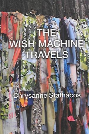 The Wish Machine Travels 1995-2009