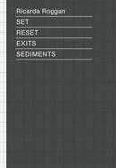 Set Reset Exits Sediments