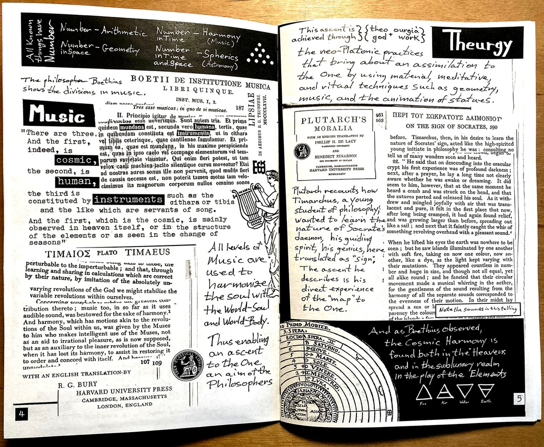 Alchemy and Music: sound, text, and vision thumbnail 3