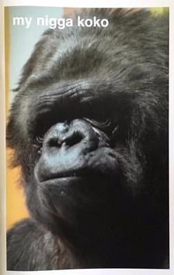 My Nigga Koko
