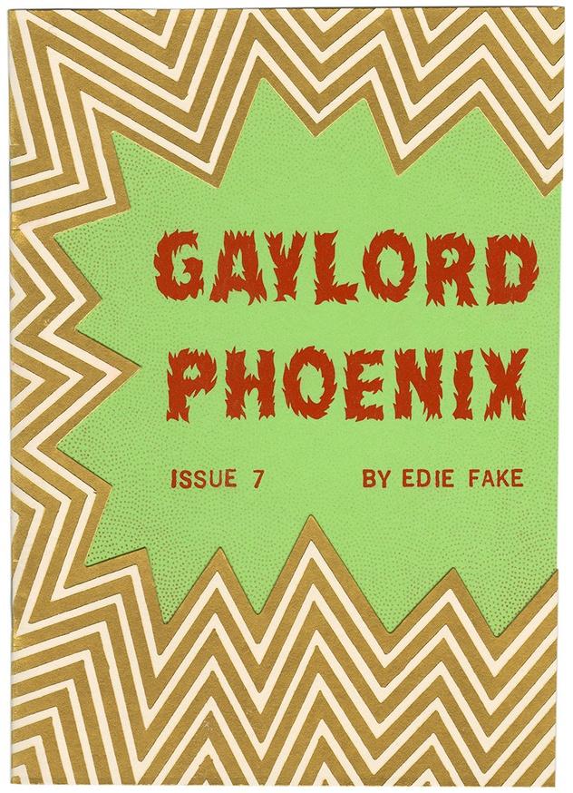 Gaylord Phoenix thumbnail 2