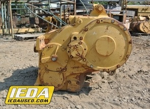 Used  Carco 50BPS For Sale
