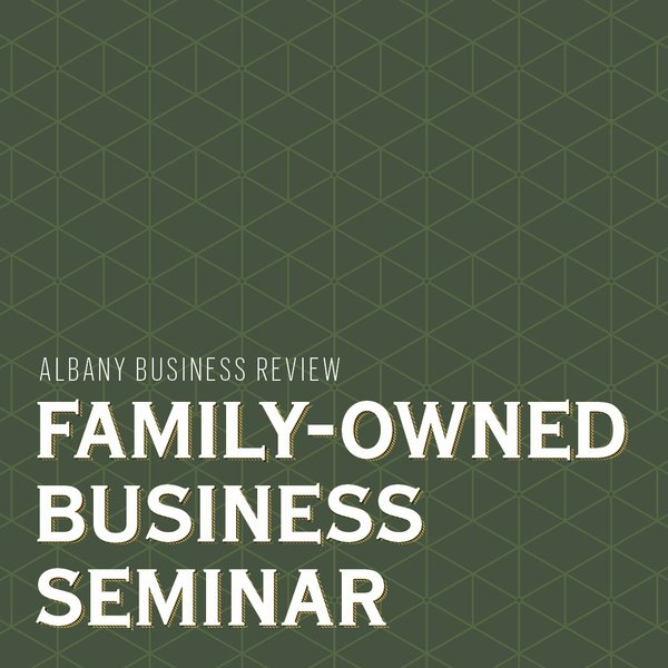 The ABR's Family-Owned Business Series #4