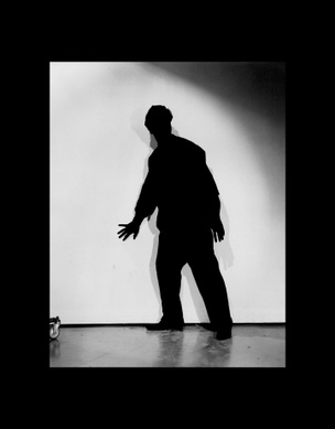Shadow - Touch