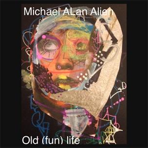 Old (Fun) Life