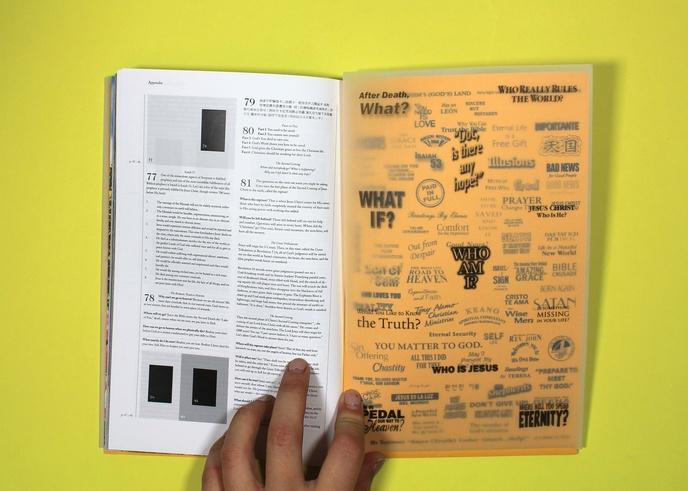 New York Testament thumbnail 5