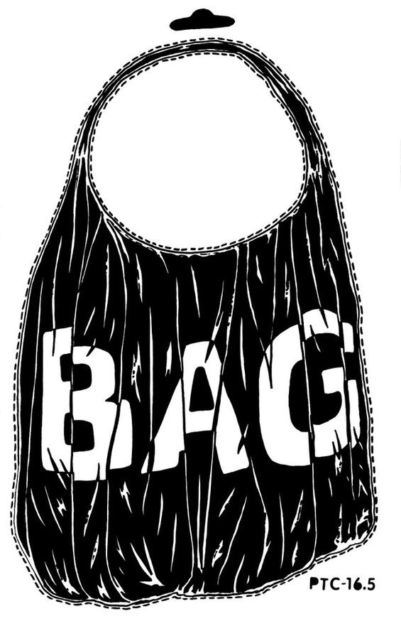 Paper Bag thumbnail 2