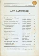 Art-Language