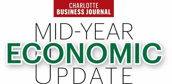 2018 Mid-Year Economic Update
