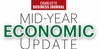 Mid-Year Economic Update