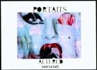 Portaits Altered (Ohh La La!!)