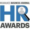 HR Awards
