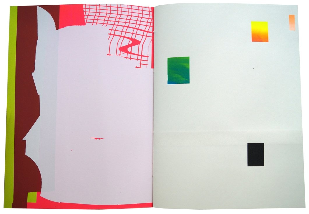 Pour un abstractionnisme thumbnail 2