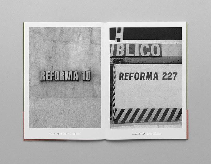Reforma thumbnail 4