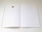 Cuaderno Perforado