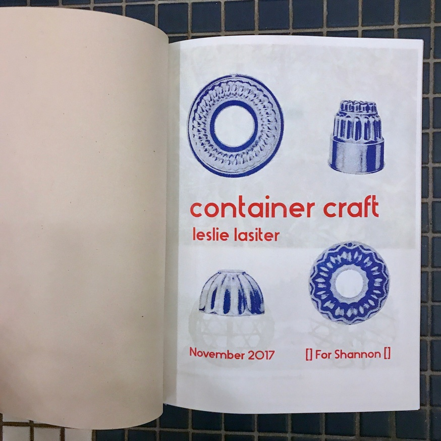 Container Craft thumbnail 2