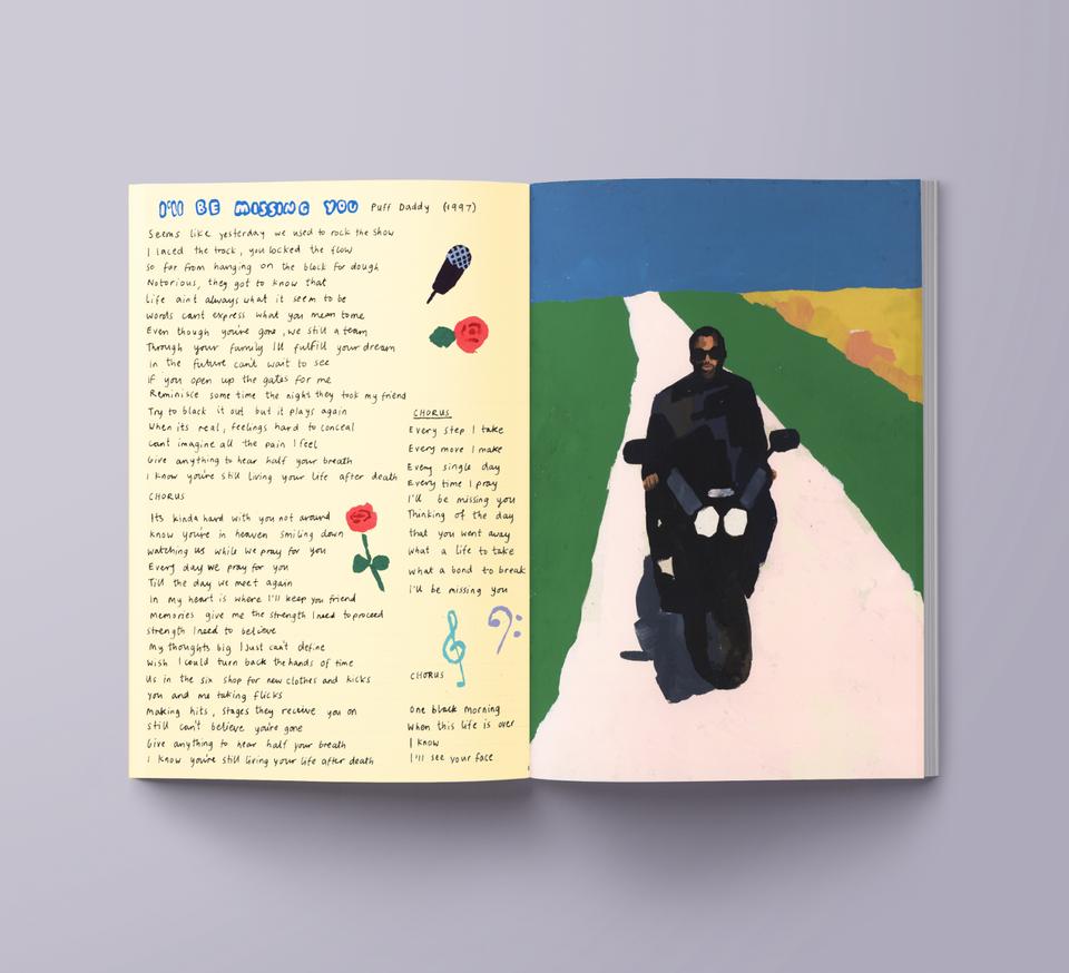 Karaoke Magazine thumbnail 2