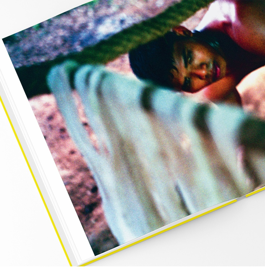 Jungle Dreams thumbnail 2