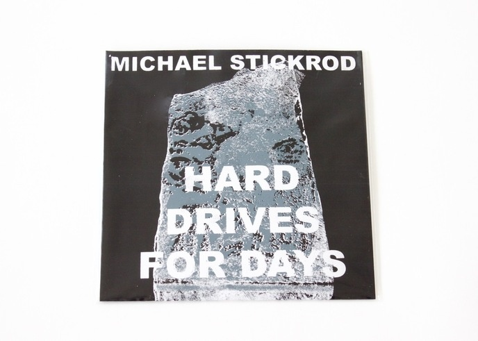 Hard Drives for Days thumbnail 2