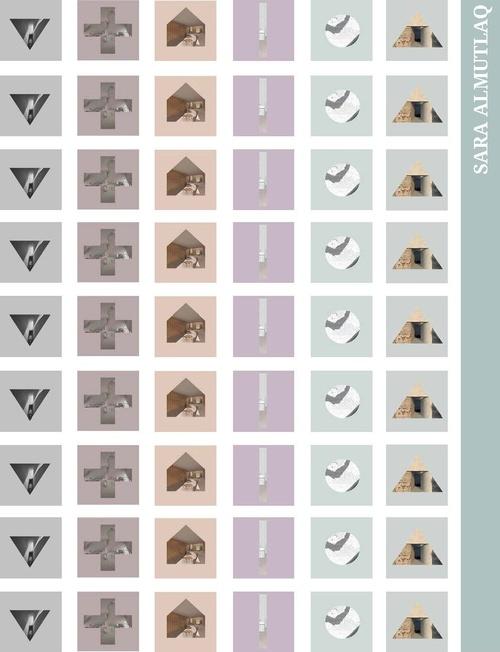 ARCH AlmutlaqSara SP20 Portfolio.pdf_P1_cover.jpg