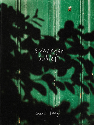 Summer Sublet