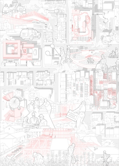 ARCH HWANG_Minghan Lin Muyu Wu SP21_05_Conceptual Composed Drawing_COVER.jpg