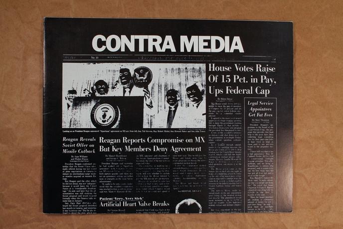 Contra Media thumbnail 6