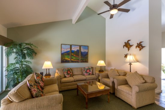 Makai Club Cottages 2 Bedrooms 2 Bathrooms photo 20364448