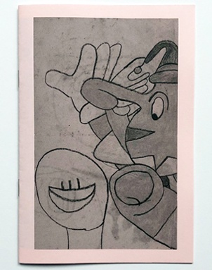 Selected Works 1958 – 1980 thumbnail 1