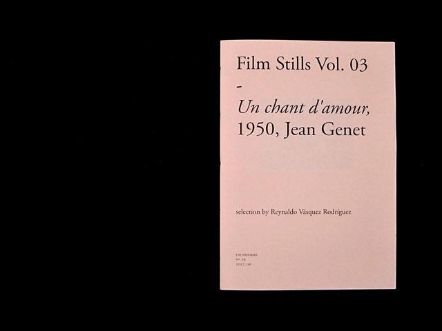 Film Stills thumbnail 2