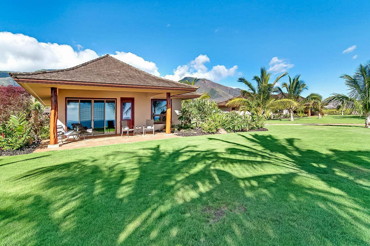 Pacific View 6 Bedroom 5 Bath Lahaina, Maui, Hawaii photo 8411331