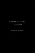 Visible Heavens : 1850-2008
