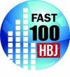 Fast 100 Awards 2018