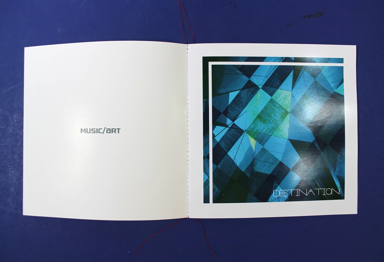 Hard - music & art, digital art based thumbnail 2