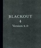 Blackout 4