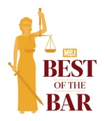 Best of the Bar Awards 2018