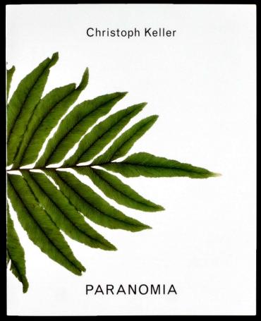 Paranomia