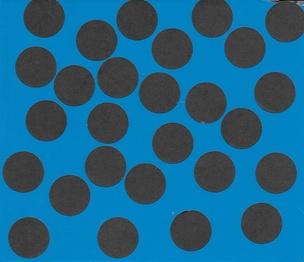 Cough Park Compact Discs #3