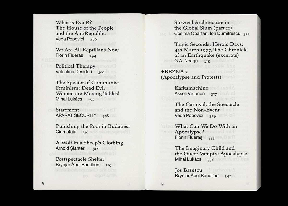 Bezna Anthology thumbnail 6