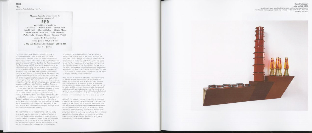 Catalog of the Exhibition thumbnail 5