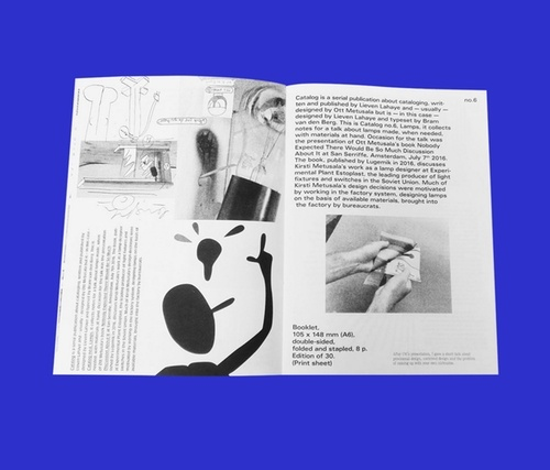 Catalog #14 thumbnail 4