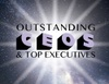 Outstanding CEOs and Top Executives 2017