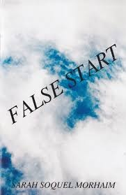 FALSE START thumbnail 1