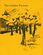The Golden Forrest