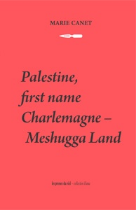 Marie canet palestine first name charlemagne meshugga land palestine first name charlemagne meshugga land malvernweather Images
