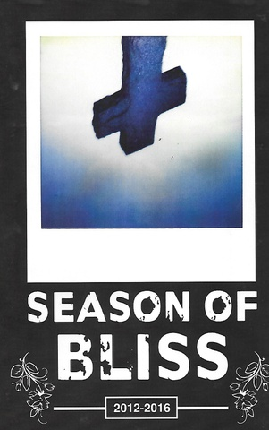 Season of Bliss