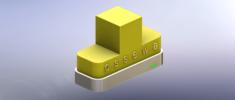 Ossewa SolidWorks Plug-in